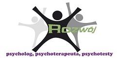 Psycholog terapeuta